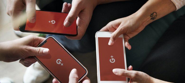 google business promotion